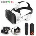 3D okuliare / Virtuálna realita