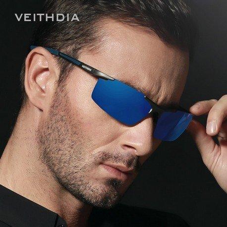 VEITHDIA 6588